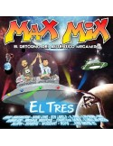 I LOVE MAX MIX Vol.3