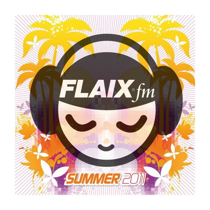 FLAIX SUMMER 2011
