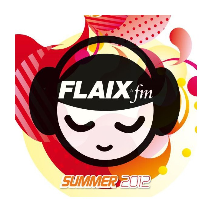 FLAIX SUMMER 2012
