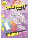 KARAOKE LOCA PARTY Vol.2