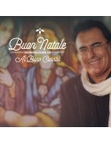 AL BANO - BUON NATALE