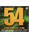 54 VOLUMEN 3