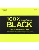 100% BLACK Vol.9