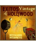 EXITOS VINTAGE EN HOLLYWOOD