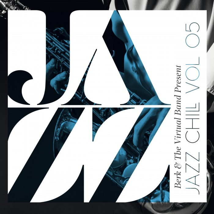 JAZZ CHILL Vol.5