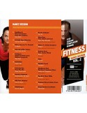 FITNESS, DANCE SESSION Vol.2