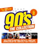 90'S THE COLLECTION Vol.2