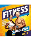 FITNESS, DANCE SESSION Vol.3