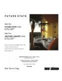 FUTURE STATE - FUTURE STATE (VINYL)