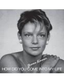YVONE KOOMEN/PASCALIN - HOW DID YOU COME INTO MY LIFE / CONTRE TOI CONTRE MOI (VINYL)
