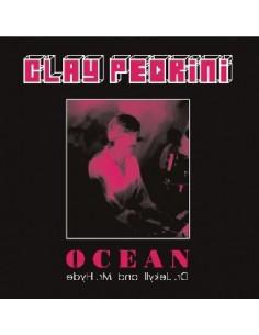 CLAY PEDRINI - OCEAN - VINYL
