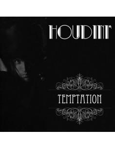 HOUDINI' - TEMPTATION - VINYL