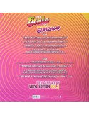 ZYX Italo Disco New Generation Vinyl Edition Vol.1 (VINYL)