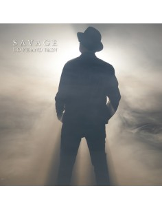 SAVAGE - LOVE AND RAIN (EXTENDED EDITION)