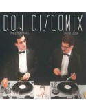 DON DISCO MIX by MIKE PLATINAS & JAVIER USSIA (2CD)