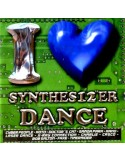 I LOVE SYNTHES12ER DANCE