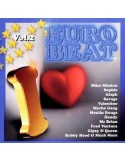 I LOVE EUROBEAT Vol.2